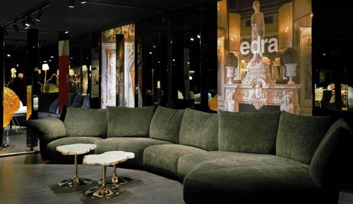 Home - EDRA S.p.a.