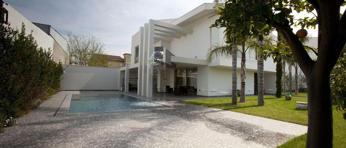Villa Caserta - image 1