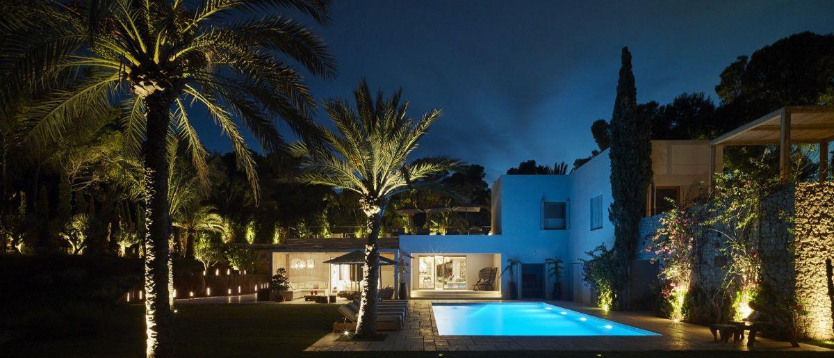 Villa Apollina - image 1