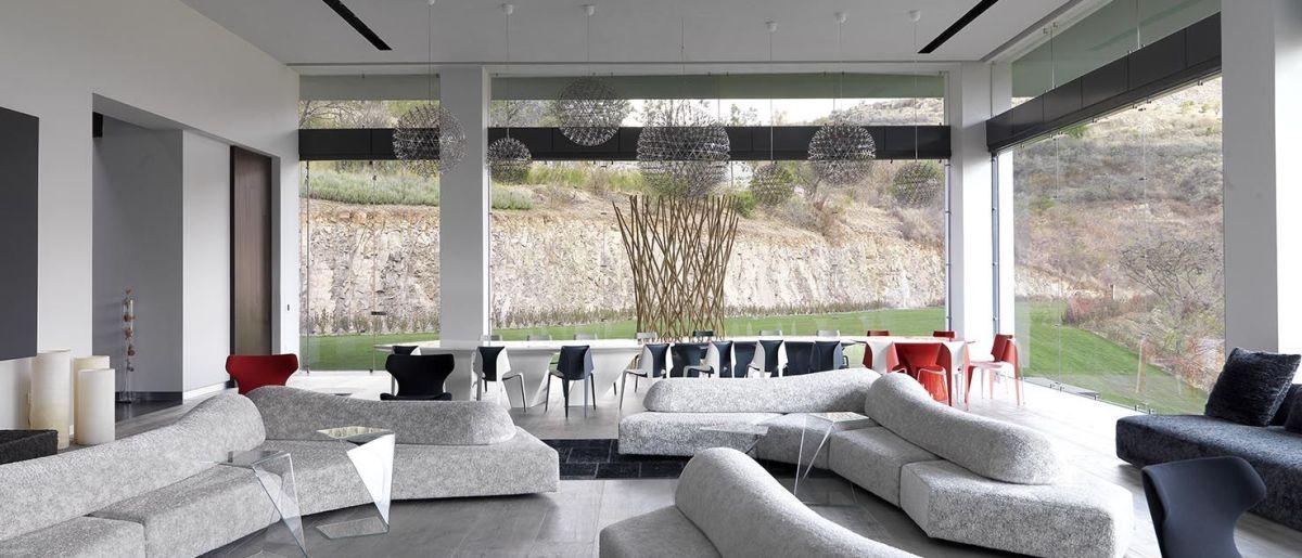 Villa Tres Marias - image 2