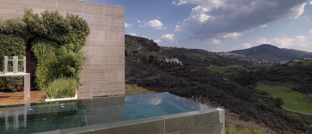 Villa Tres Marias - image 1