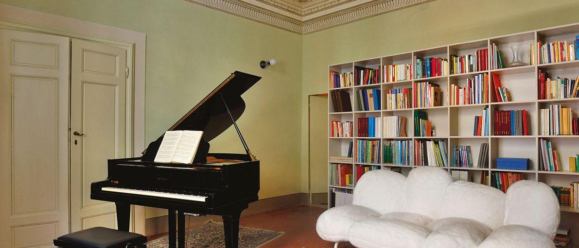 Appartamento San Martino - image 1