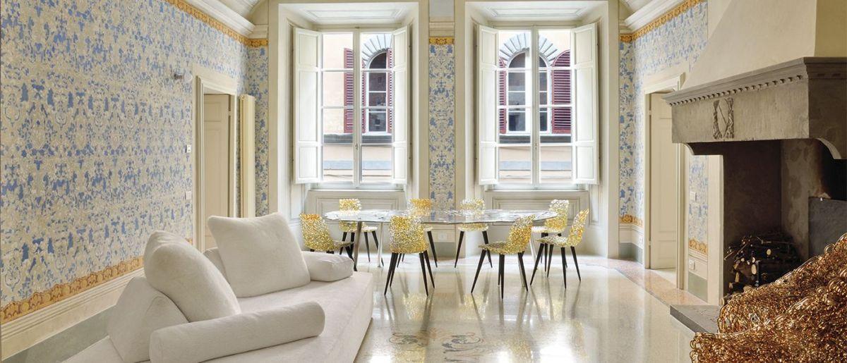 Appartamento San Martino - image 2
