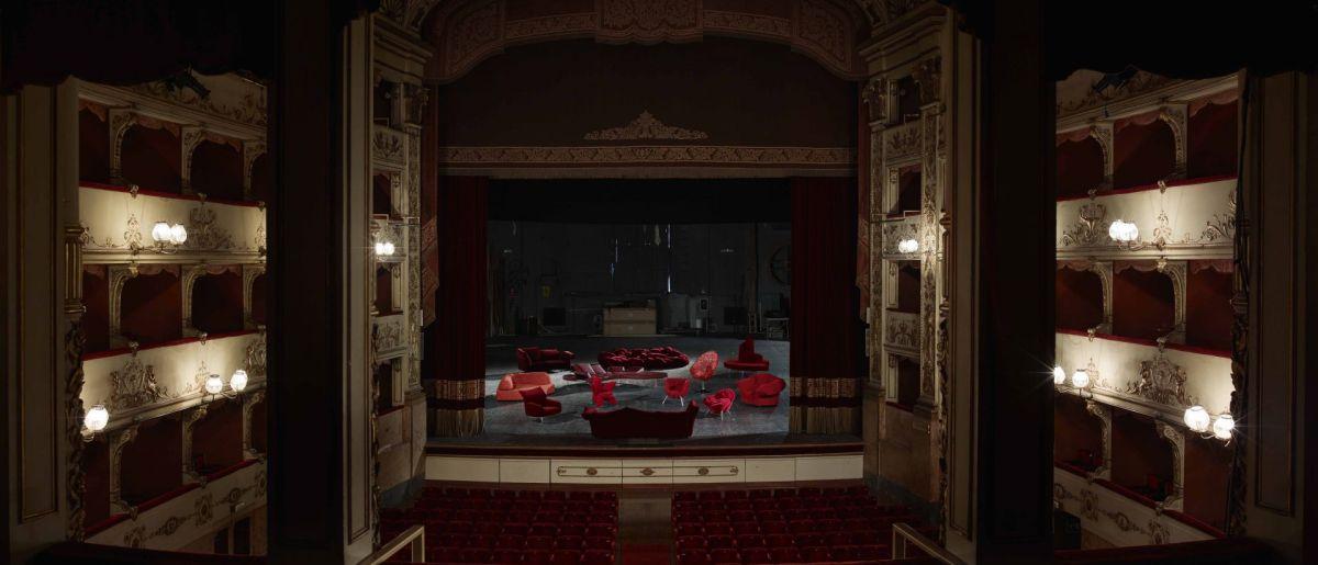 Teatro La Pergola - image 2