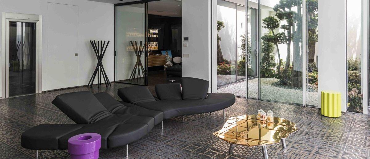 Casa Aversa - image 2