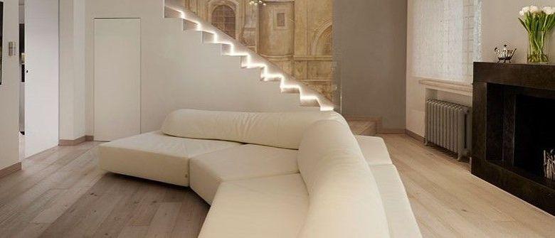 Navona Penthouse - image 2