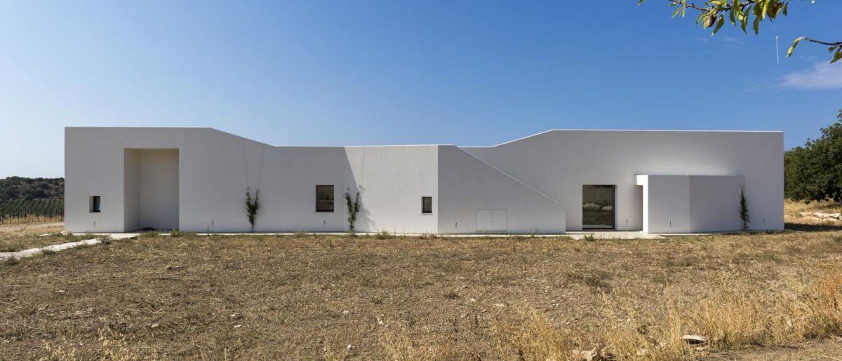 Villa dei sorrisi - image 1