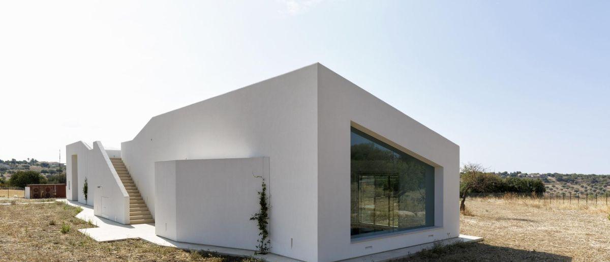 Villa dei sorrisi - image 2