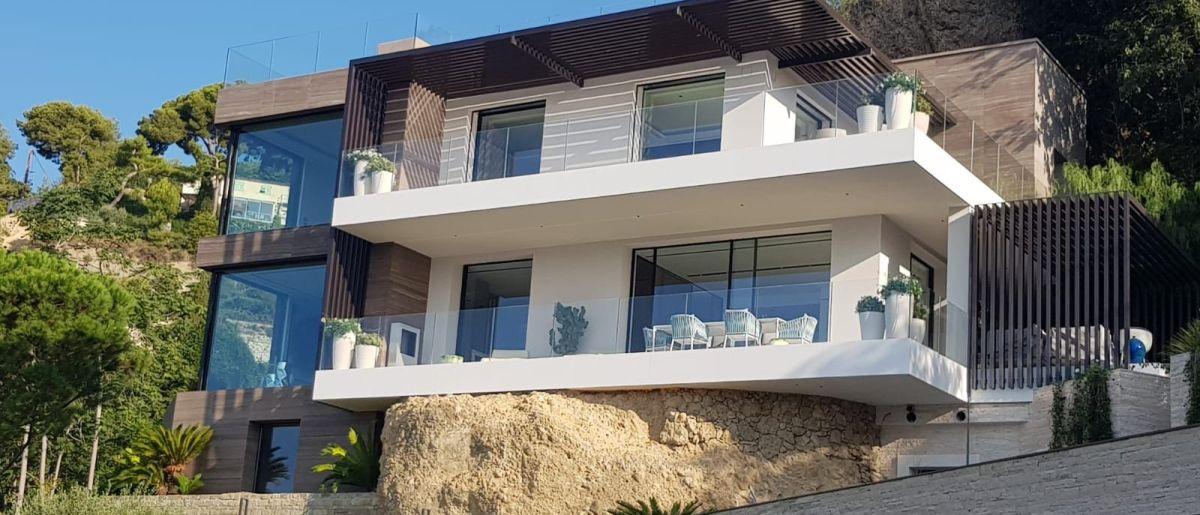 Villa Montecarlo - image 2