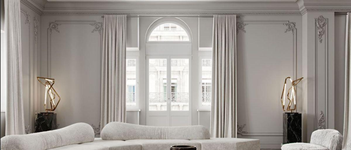 Private Apartment in Austria - image 1