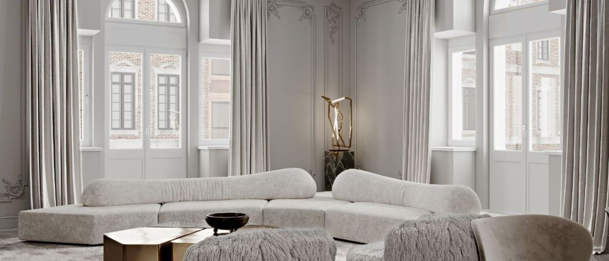 Private Apartment in Austria - image 2