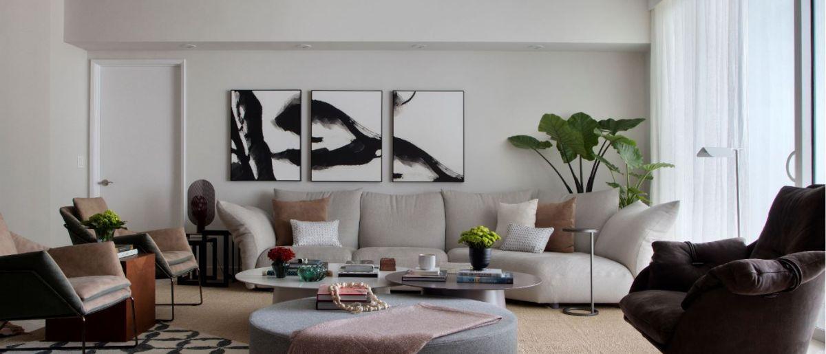 Private Apartment in Miami - image 1