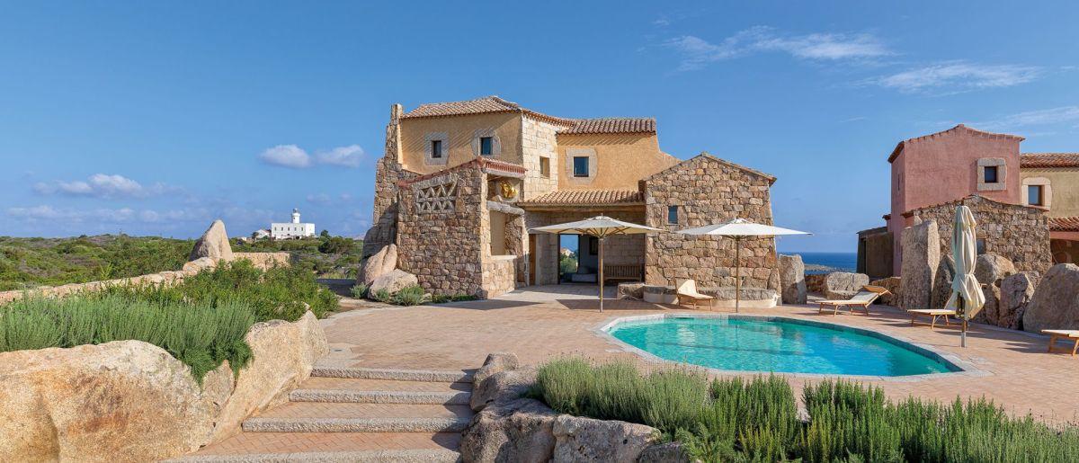 Villa in Sardegna - image 2