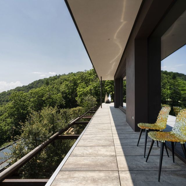 Villa I.E. - image 7
