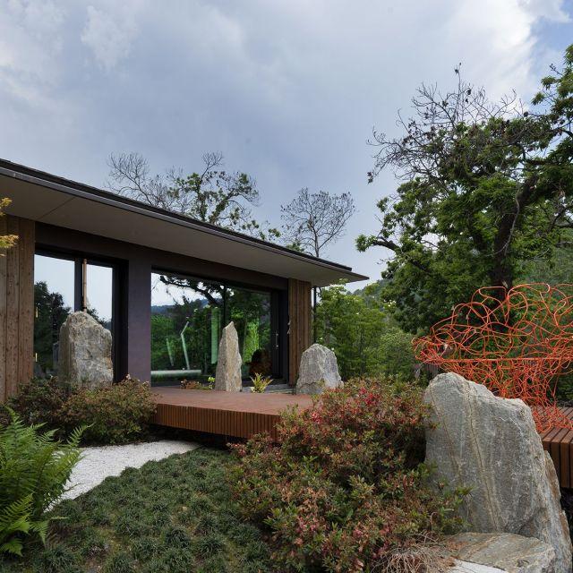 Villa I.E. - image 6