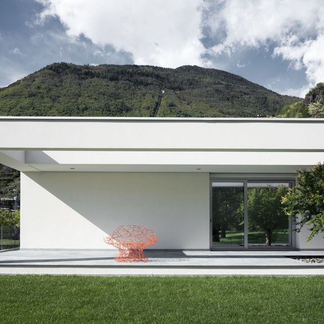 Villa Geef - image 5