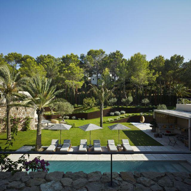 Villa Apollina - image 5