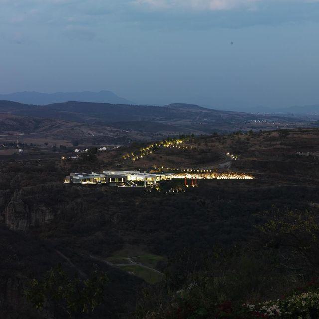 Villa Tres Marias - image 8