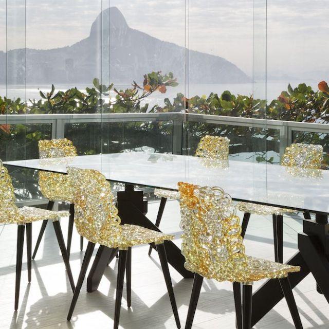 Casa Italia Rio - Olimpiadi 2016 - image 12