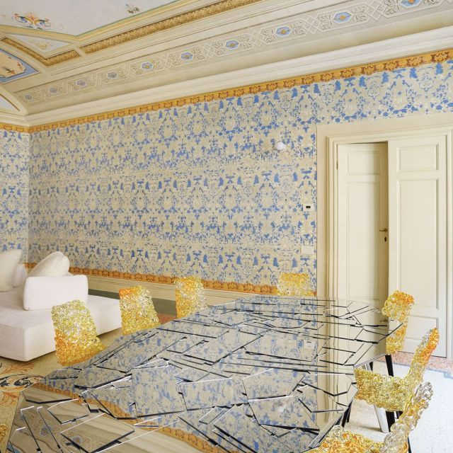 Appartamento San Martino - image 3