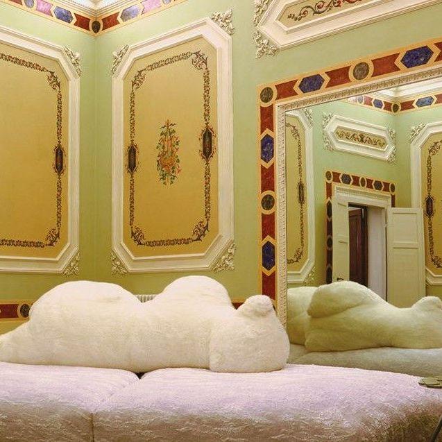Appartamento San Martino - image 5