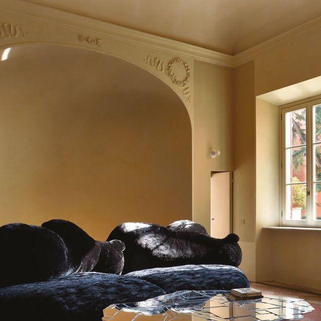 Appartamento San Martino - image 4