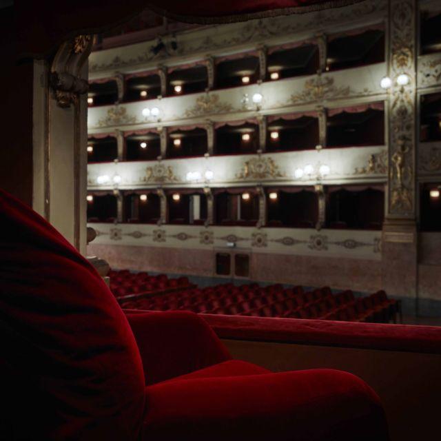 Teatro La Pergola - image 3