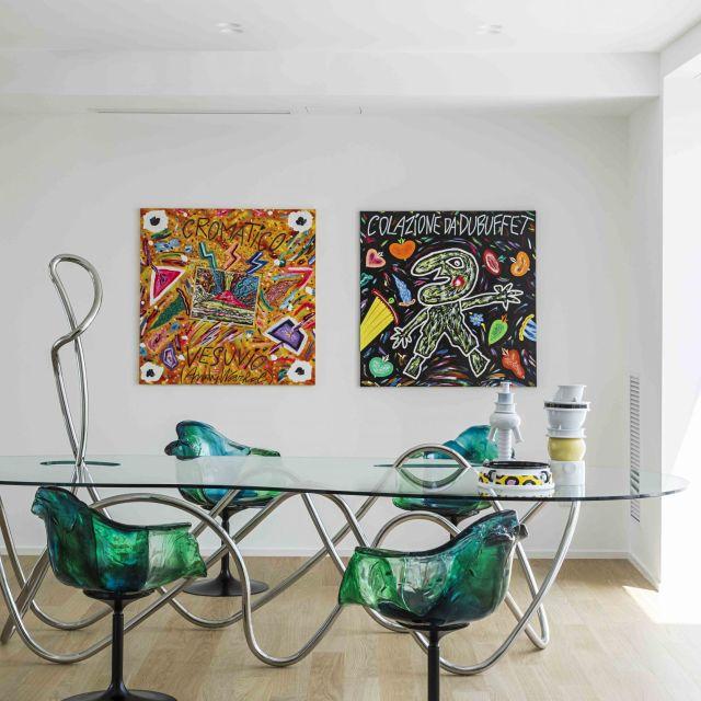 Casa Aversa - image 3
