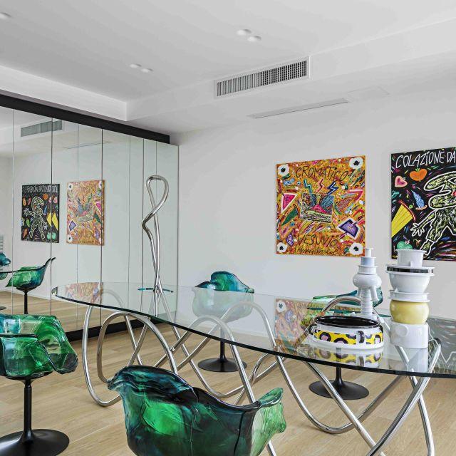 Casa Aversa - image 4
