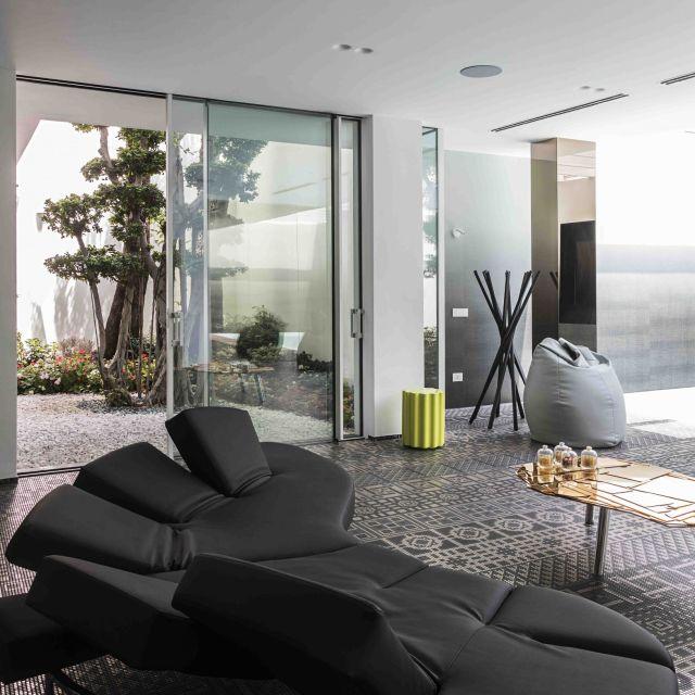 Villa Aversa - image 5