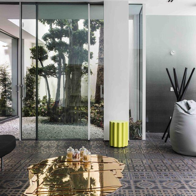 Casa Aversa - image 7
