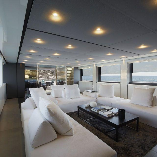 Sanlorenzo Yacht 2 - image 3