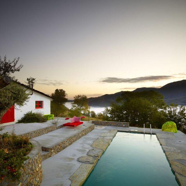 Casa J.F Bobbio - image 6