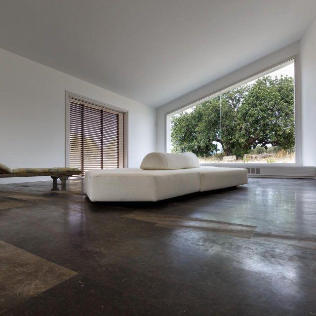 Villa dei sorrisi - image 5