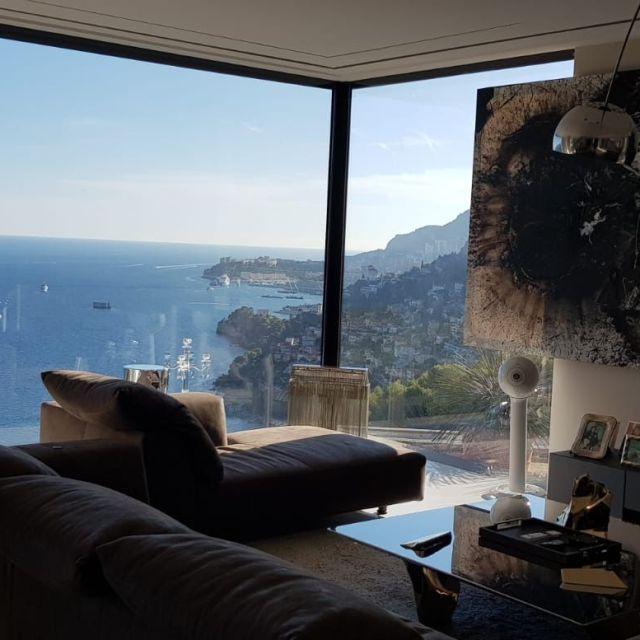 Villa Montecarlo - image 4
