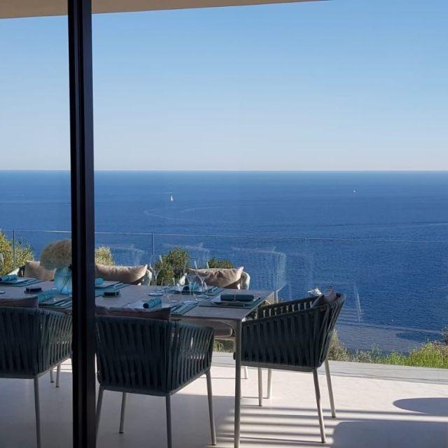 Villa Montecarlo - image 5