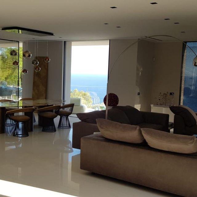 Villa Montecarlo - image 7