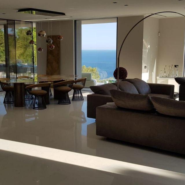 Villa Montecarlo - image 8
