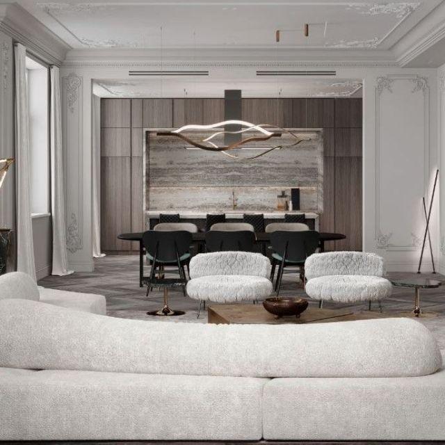 Private Apartment in Austria - image 6