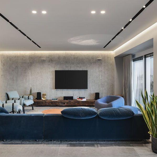 Loft Apartment in Tel Aviv - image 7