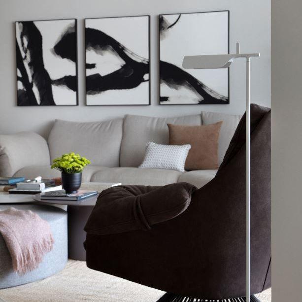 Private Apartment in Miami - image 3