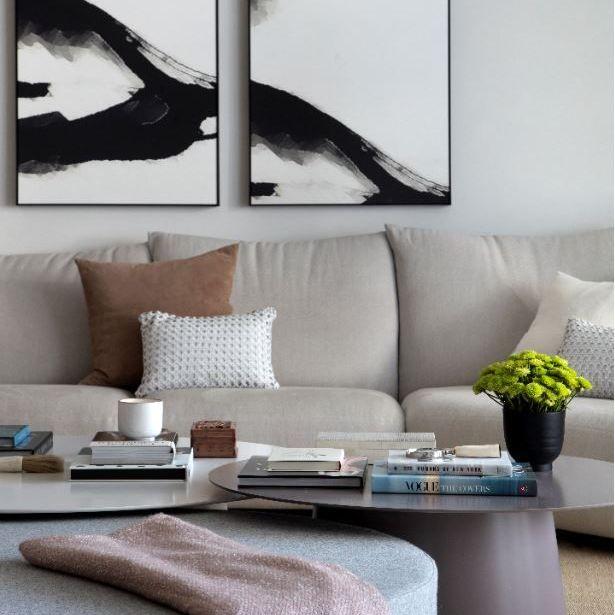 Private Apartment in Miami - image 5