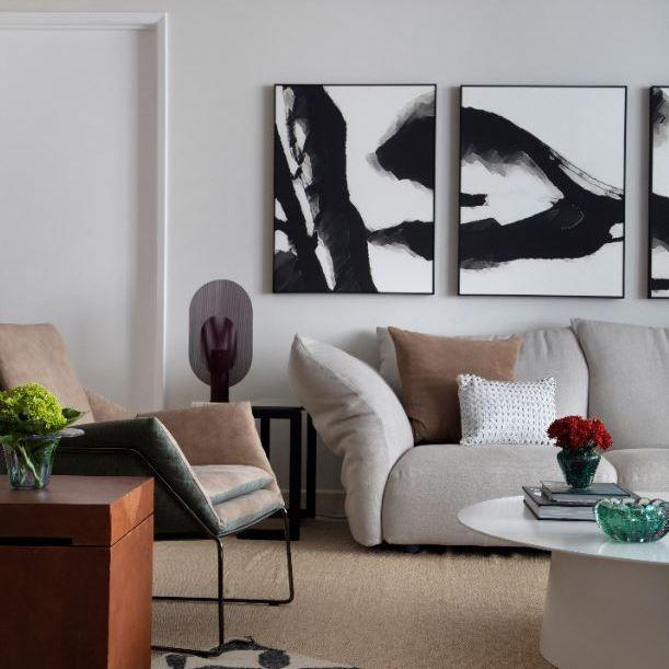 Private Apartment in Miami - image 4