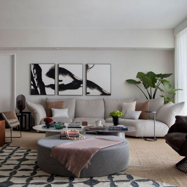 Private Apartment in Miami