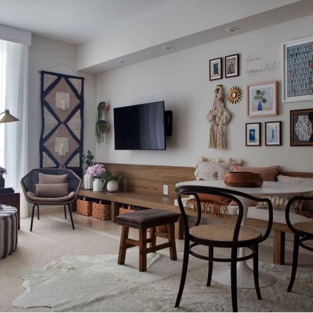 Private Apartment in Miami - image 9