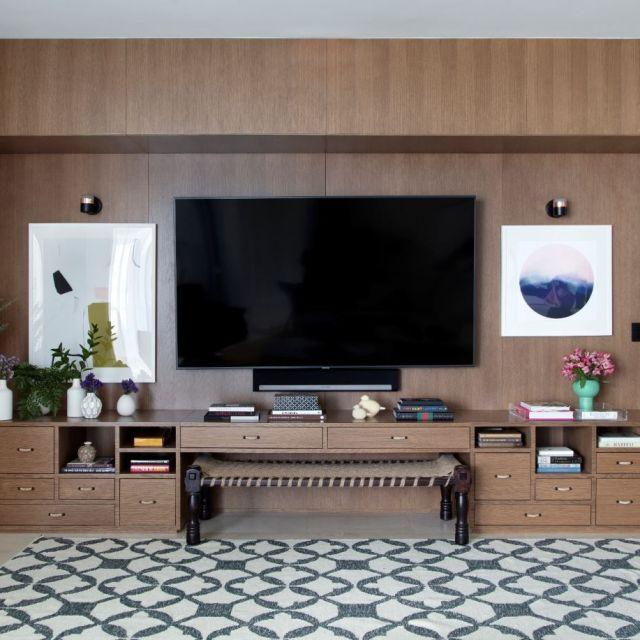 Private Apartment in Miami - image 8