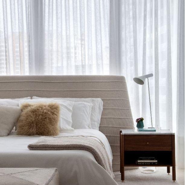 Private Apartment in Miami - image 7