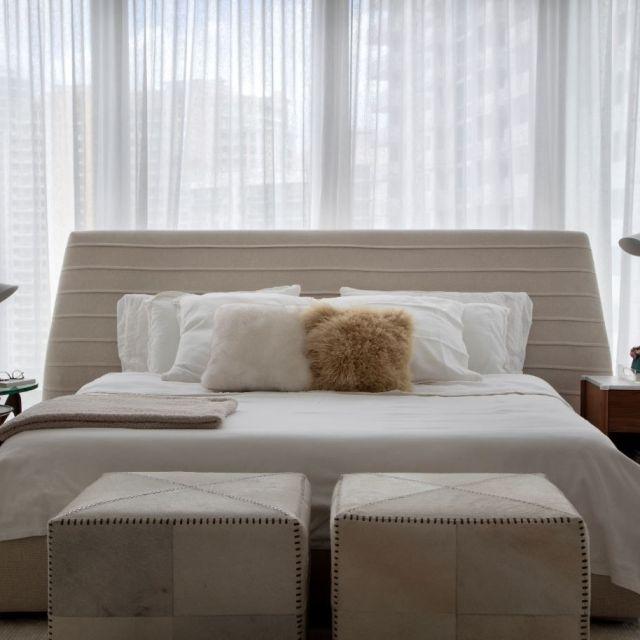 Private Apartment in Miami - image 10