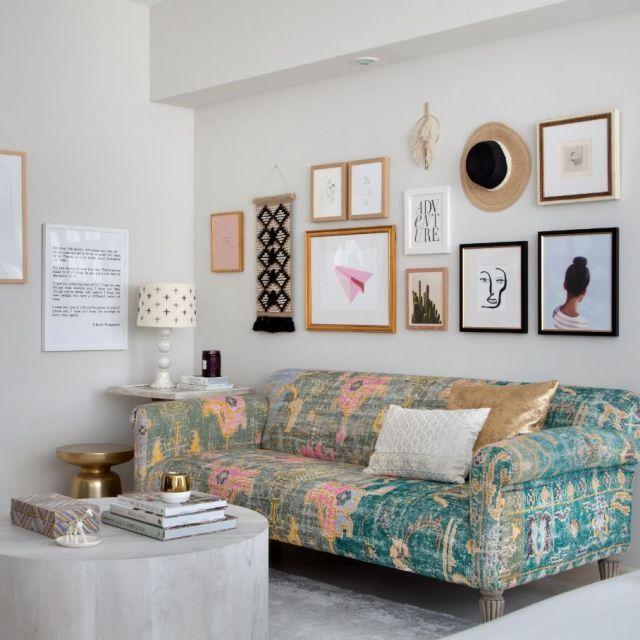 Private Apartment in Miami - image 11