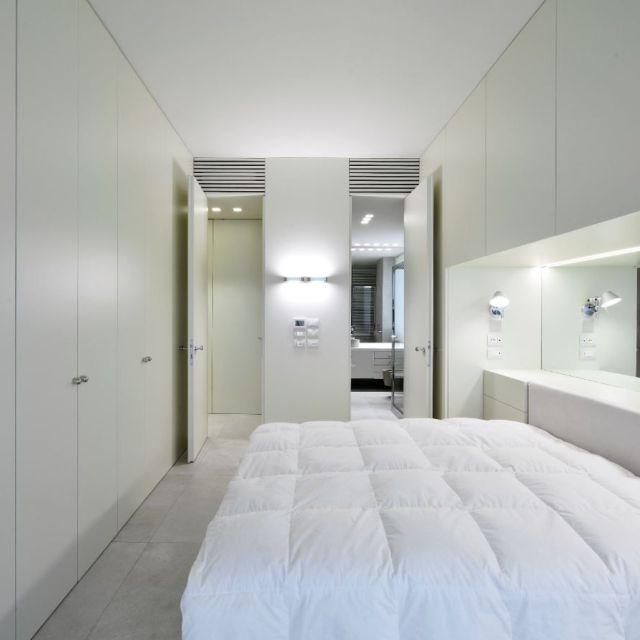 Appartamento Piazza Trento e Trieste - image 6